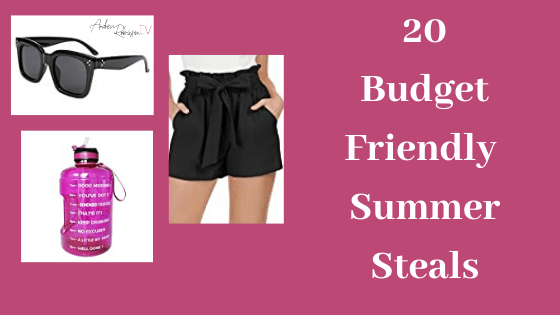 Budget-Friendly-Must-Haves-13-1