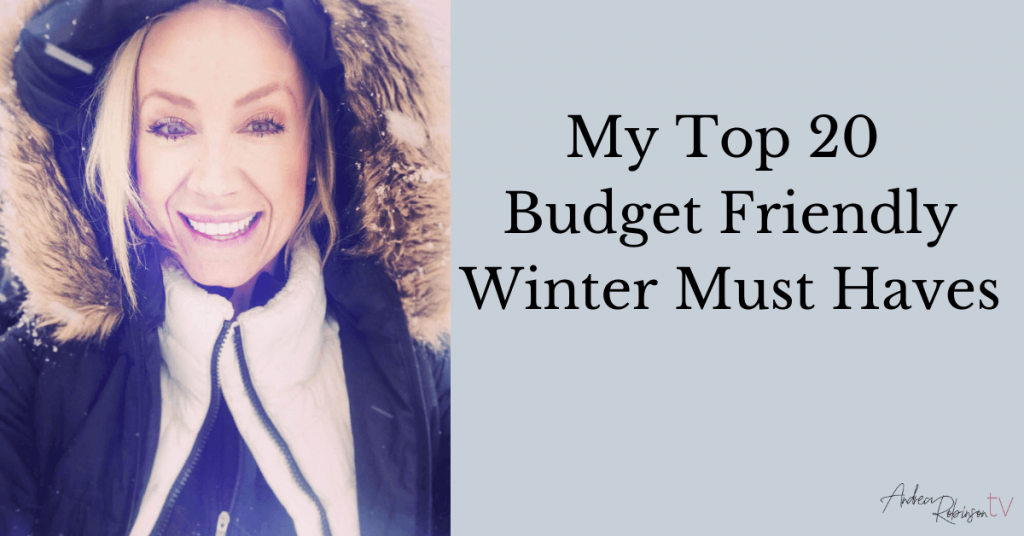Copy of Budget Friendly Must Haves (11) (1)